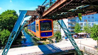 Privatdedektive - Erfolgreiche Ermittler in Wuppertal