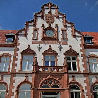 Detektive in Mülheim und im ganzen Ruhrgebiet