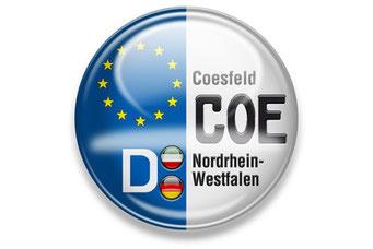 Privatdetektive und Wirtschaftsdetektive bei Ermittlungen in Coesfeld