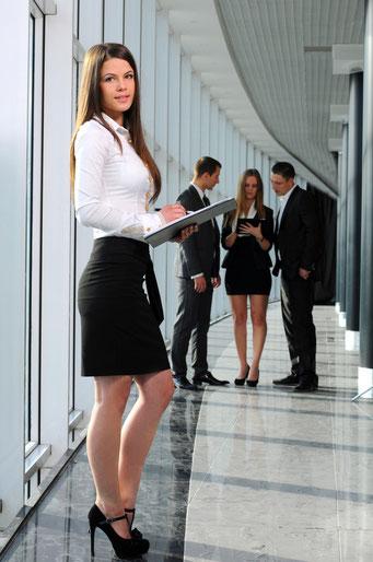 Nuestra misión principal es apoyar a los directivos y empresarios a obtener sus objetivos con mayor eficiencia. Atendemos sus consultas para brindarle la asesoría especializada que en realidad sea de verdadera utilidad para su empresa o institución