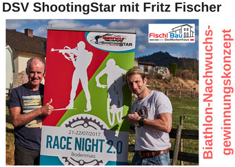 quelle: http://www.race-night.de