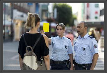 Foto: Pressestelle der Stadt Gelsenkirchen Symbolfoto