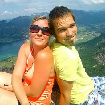 #Schusterbauer, #Koppl, #UrlaubamBauernhof,#Fuschlseeregion
