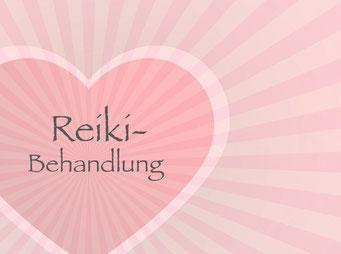 Rückführung, Reiki, Coaching köln