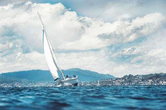 Sailingzuerich, sailing zuerich, segelschule zuerichsee, firmen events zürich, segeln lernen, Auslandtörns, spezielle Segelevents zuerich