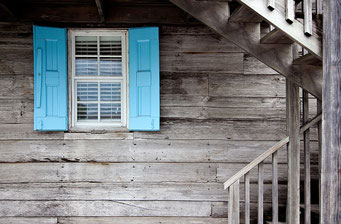 Haus gekauft: Was jetzt mit der Gebäudeversicherung?