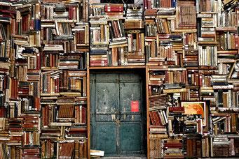 ninocare / pixabay.com