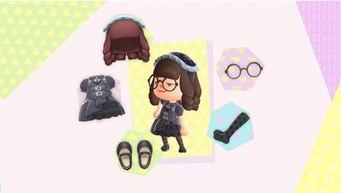 Quelle: https://ag.hyperxgaming.com/article/9935/what-to-wear-for-all-label-fashion-challenges-in-animal-crossing-new-horizons