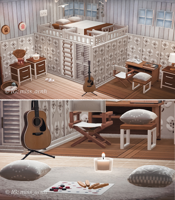 Quelle: https://www.reddit.com/r/AnimalCrossing/comments/kq931s/fake_bunk_bed_do_you_see_the_trick/