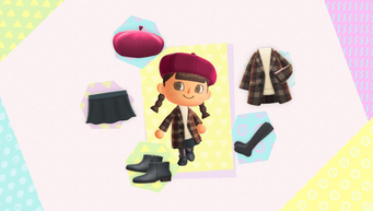 Quelle: https://www.reddit.com/r/AnimalCrossing/comments/gjwpku/wanted_to_share_my_outfit_of_the_day_in_contrast/