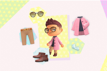 Quelle: https://www.polygon.com/2020/4/8/21213624/animal-crossing-new-horizons-acnh-clothes-shoes-able-sisters-fashion-nintendo-switch