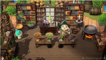 Quelle: https://www.reddit.com/r/AnimalCrossing/comments/kh5crz/im_very_proud_of_the_apothecary_i_spent_hours_on/