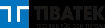 Tibatek - Techik für den Tiefbau