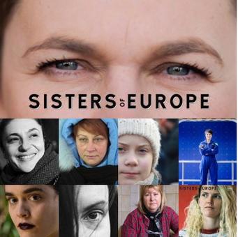 © Sisters of Europe