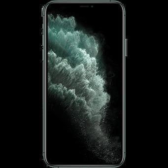 Apple IPhone 11 Display Reparatur