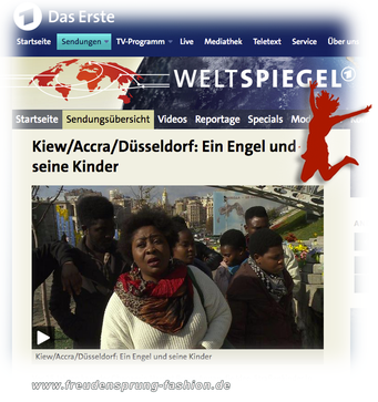 Bildquelle: screenshot website weltspiegel
