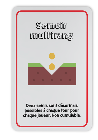 carte du jeu permaculture 6