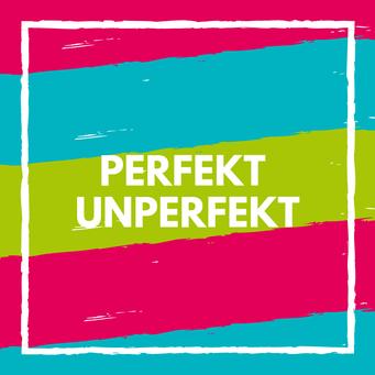 Perfekt unperfekt geschenkideen mädchen geschenke für teenager