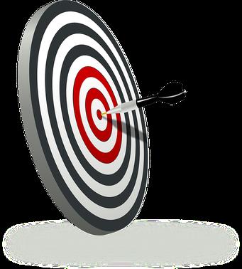 OpenClipart-Vectors / pixabay.com