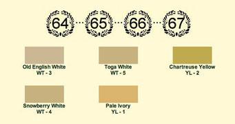 1964-65-66-67