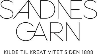 SandnesGarn
