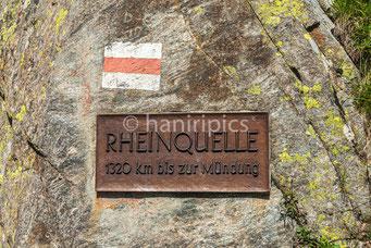 """Geografischer Schreibfehler - es sind """"nur"""" 1230 km"""
