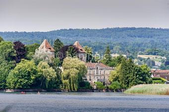 Schloss Gottlieben
