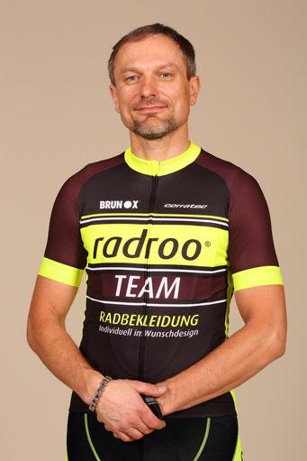 Andreas Kubiak