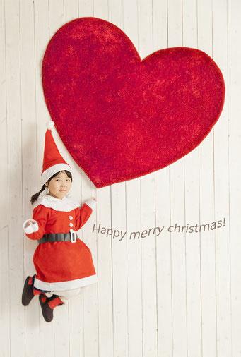 クリスマス 写真