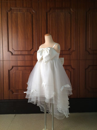 マタニティ ドレス
