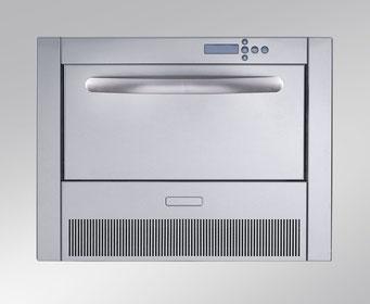 Maquina de hielo doméstica