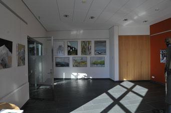 Volksbank Lehrte, 2013
