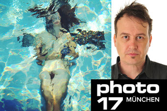 Foto: Andreas Ender, photo-art+painting | photo17 - München