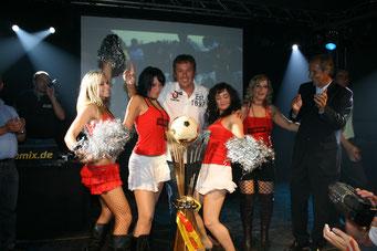 Europacup Kärnten