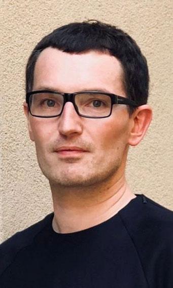 Johannes Reindl