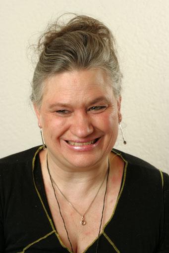 Ursulai Frauchiger
