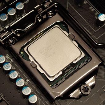 Individuell zusammengestellte PCs in jeder Preisklasse