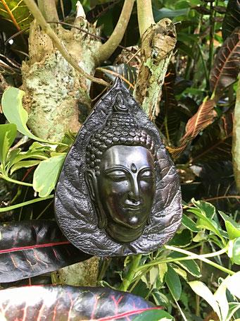 Asiatische Accessoires außergewöhnliche masken asiatische accessoires essstäbchen sets