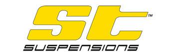 Spurverbreiterung ST A1