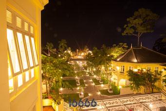 Hotel MANATHAI