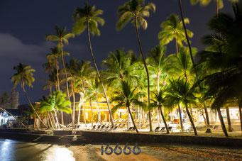 Pool des Hotel MANATHAI