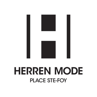 Herren mode Place Sainte-Foy