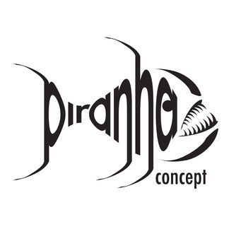 Piranha concept