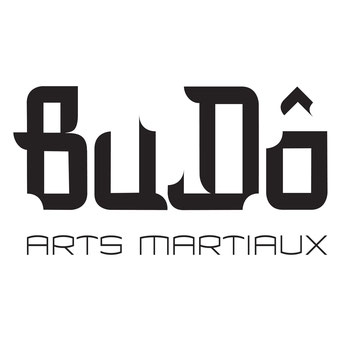 Budô arts martiaux