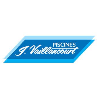 Piscines J. Vaillancourt