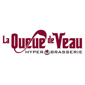 Queue de Veau hyper brasserie
