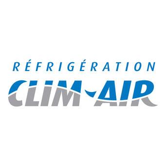 Réfrigération Clim-Air