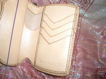 カードケース 4