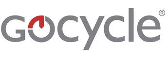 Gocycle e-Bikes, Pedelecs und Elektrofahrräder Finanzierung mit 0%-Zinsen in Frankfurt