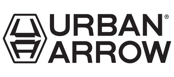 Urban Arrow Lasten und Cargo e-Bikes, Pedelecs und Elektrofahrräder Finanzierung mit 0%-Zinsen in Bonn